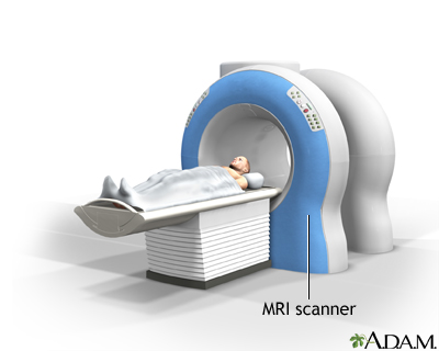 x-ray tech how to become ct tech