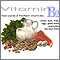 Vitamin B2 source