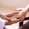 Proveedores de atención al paciente con Alzheimer