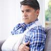 Lesiones y enfermedades del brazo