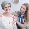 Cáncer: Viviendo con cáncer