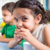 Nutrición del niño