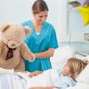 Tumores cerebrales en niños