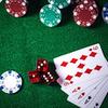 Adicción a los juegos de azar