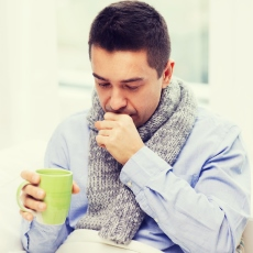 cough | chronic cough | acute cough | medlineplus, Skeleton