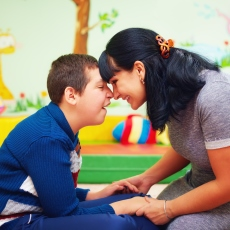 More With Developmental Disabilities >> Developmental Disabilities Medlineplus