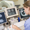 Diagnostic Imaging