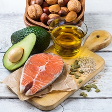 Dietary Fats Medlineplus