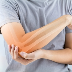 Elbow Injuries and Disorders