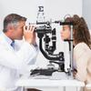 Cuidado de los ojos y la visión