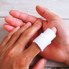 Finger Injuries and Disorders