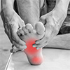 Foot Injuries and Disorders