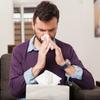 H1N1 Flu