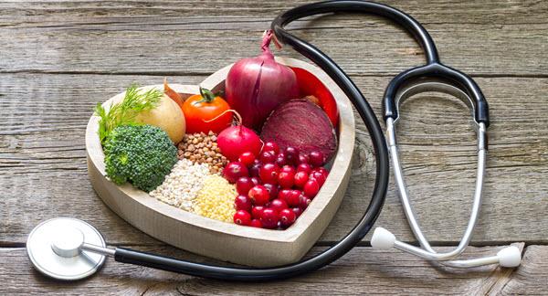 Prevención de la presión arterial alta