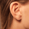 Hearing Disorders and Deafness