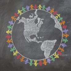 Salud en el mundo