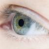 Cirugía del ojo con rayos láser