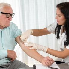Liver Function Tests