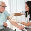 Pruebas y exámenes de función hepática
