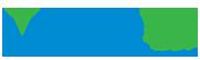 MedlinePlus Connect logo