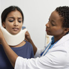 Neck Injuries and Disorders