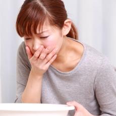 Infecciones por Norovirus