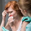 Nose Injuries and Disorders