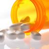 Abuso de drogas de receta médica