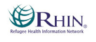 Health Information in Multiple Languages: MedlinePlus