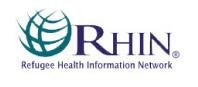 Health Information in Thai Siamese  ภาษาไทย MedlinePlus