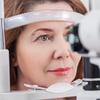 Retinal Disorders