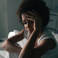 Problemas del sueño