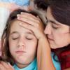 Infecciones por estreptococo