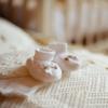Síndrome de muerte infantil súbita