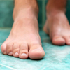 Toe Injuries and Disorders