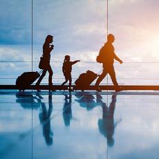 Traveler's Health