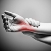 Wrist Injuries and Disorders