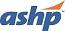 Logo de ASHP