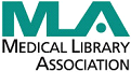 MLA Medical Library Association