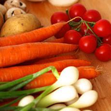 La receta saludable de la semana