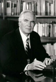 Picture of Dr. Lindberg