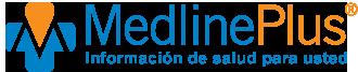 http://www.nlm.nih.gov/medlineplus/spanish/teenspage.html