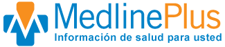 MedlinePlus Información de salud para usted