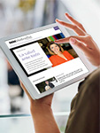 Revista NIH MedlinePlus Salud