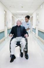 Asilo de ancianos y convalecientes medlineplus en espa ol for Asilo de ancianos pdf