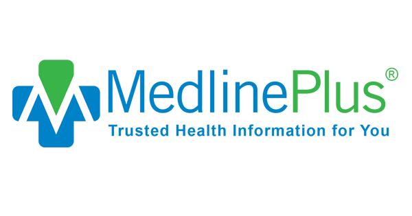 Directories: MedlinePlus