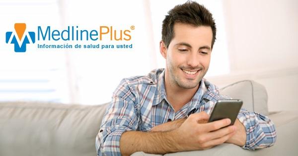 Salud  - Magazine cover