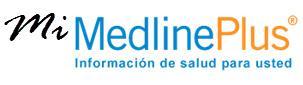 Mi MedlinePlus