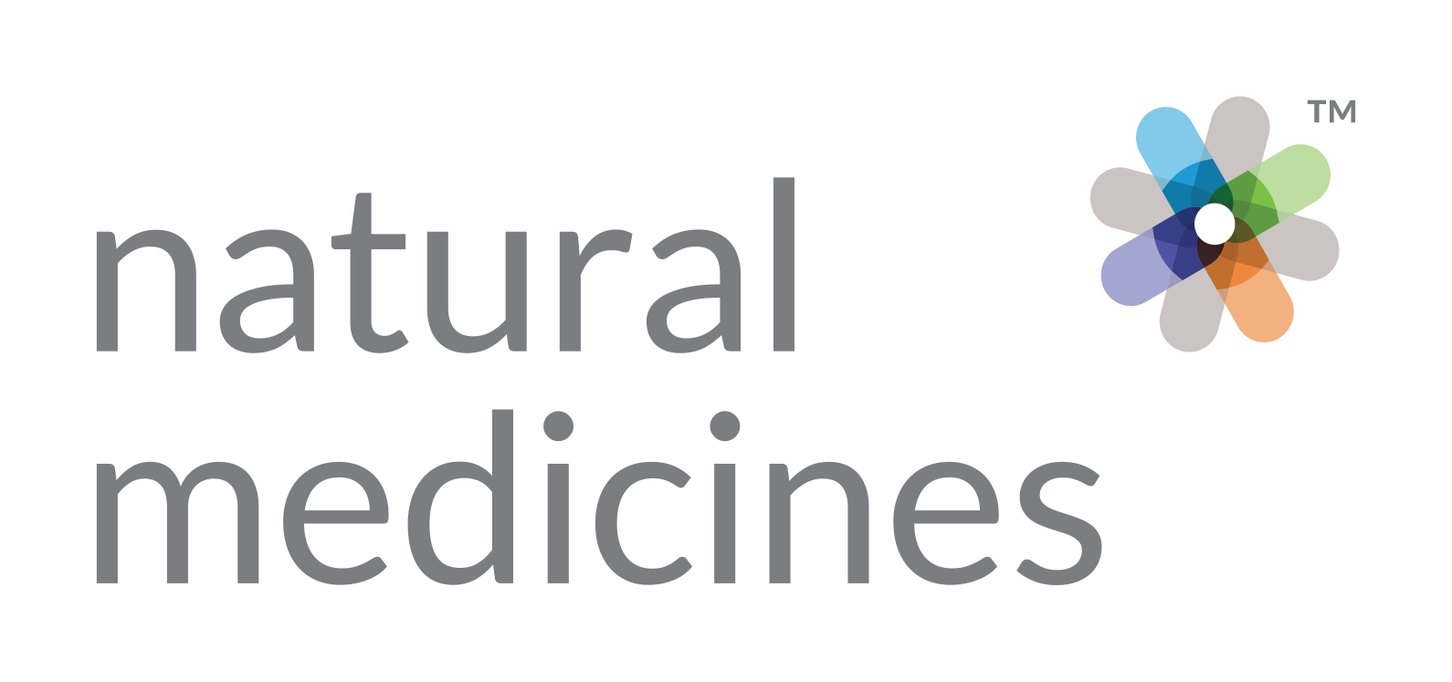 Natural Medicines Comprehensive Database Consumer Version
