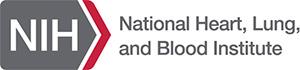 Instituto Nacional del Corazón, los Pulmones y la Sangre